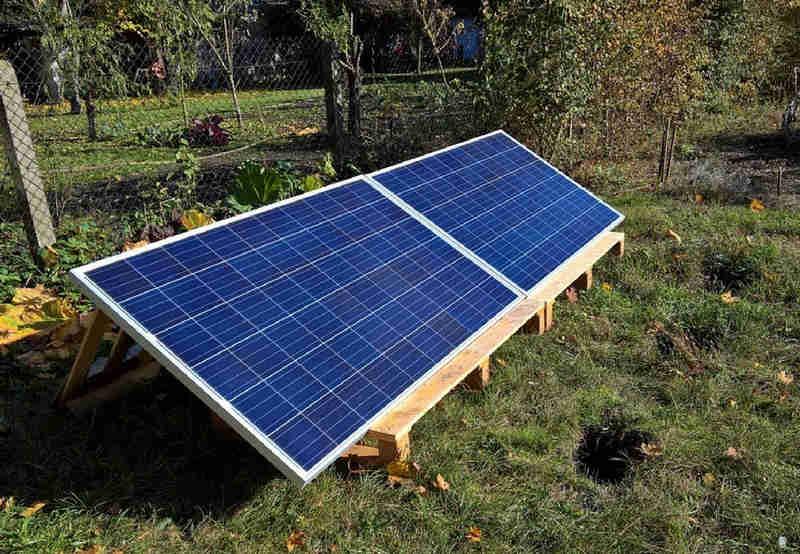 The Green Climate Fund pledge $27 Million for solar mini grids in Burkina Faso