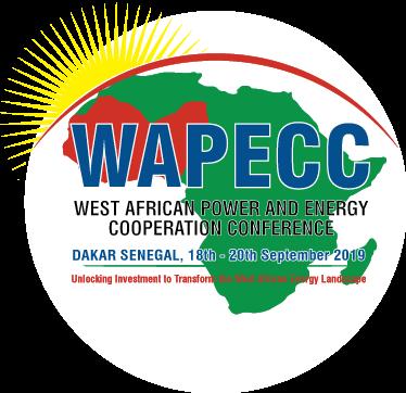 WAPECC