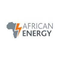 African-Energy-200