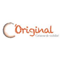 COriginal-200