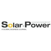 Solar-Power-200