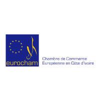 eurocham-200