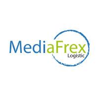 media-frex-200