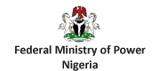 Federal Ministry of Power Nigeria