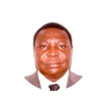 Mr Sediko Douka