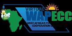 Digital WAPECC Abuja2021